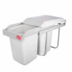 سطل زباله کابینت فراسازان