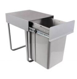 سطل زباله ریلی آشپزخانه سیمتال