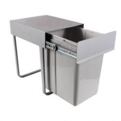 سطل زباله کابینت 811