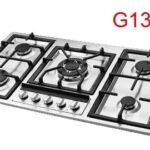 اجاق گاز رومیزی اخوان G135HE