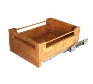 کشو چوبی AW876