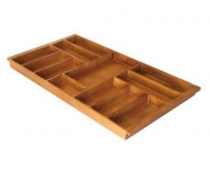 جاقاشقی چوبی